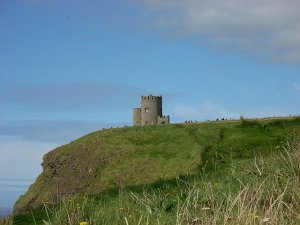 obriens tower
